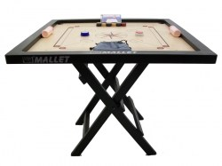 CARROM PACK