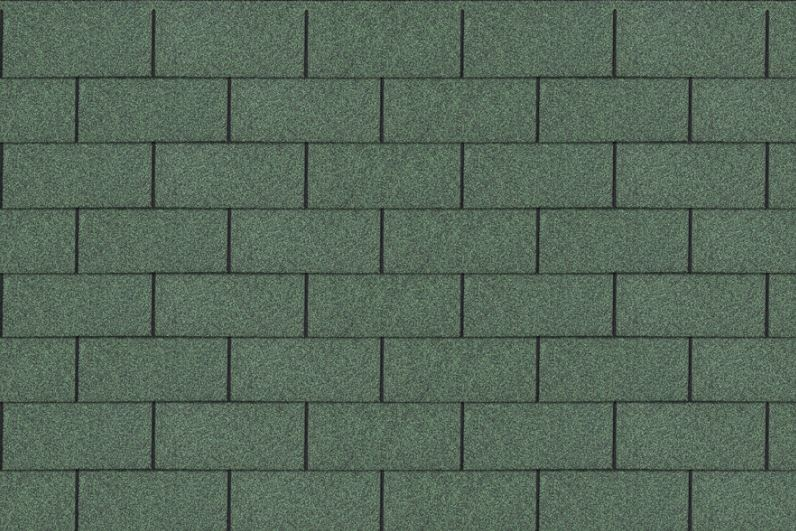 Texture seamless pavimento in legno vray sketchup tut con texture