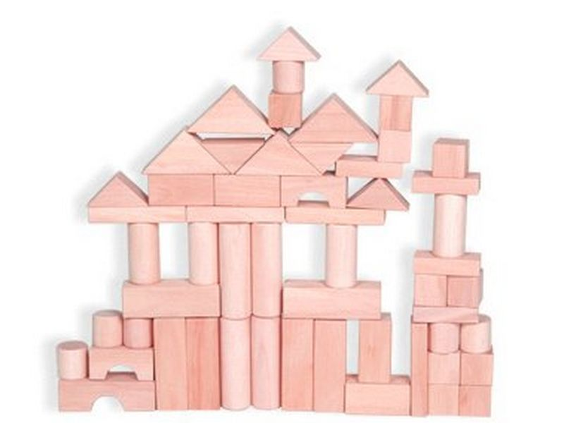 Costruzioni for Prezzi costruzioni in legno