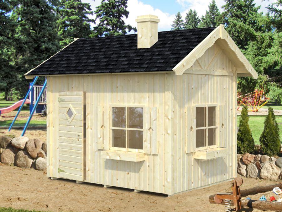 Casette Per Bambini In Legno : Casetta legno oggetti per bambini kijiji annunci di ebay